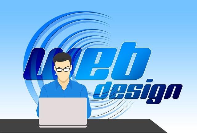 מחירון עיצוב אתרים