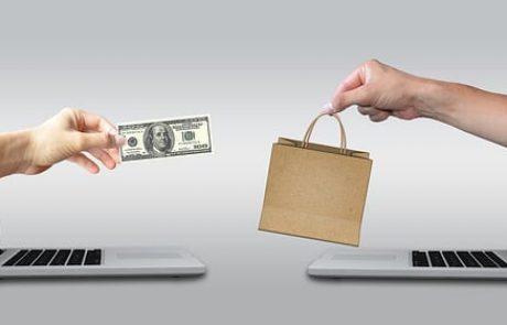 למה חנות אינטרנטית היא הפלטפורמה הטובה ביותר עבור חברה?