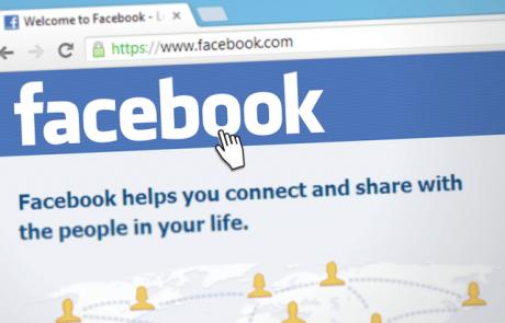 למה לקנות לייקים לדף הפייסבוק שלכם