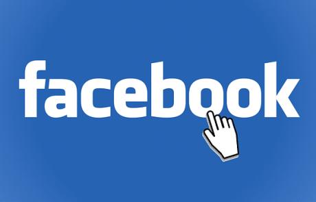 פתיחת וקידום דף פייסבוק